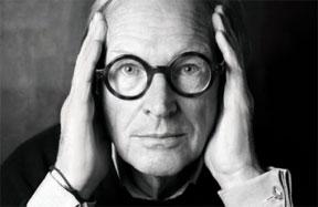 Jean-Pierre Dovat