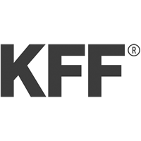 Kff Lemgo find kff products in chicago mobili mobel